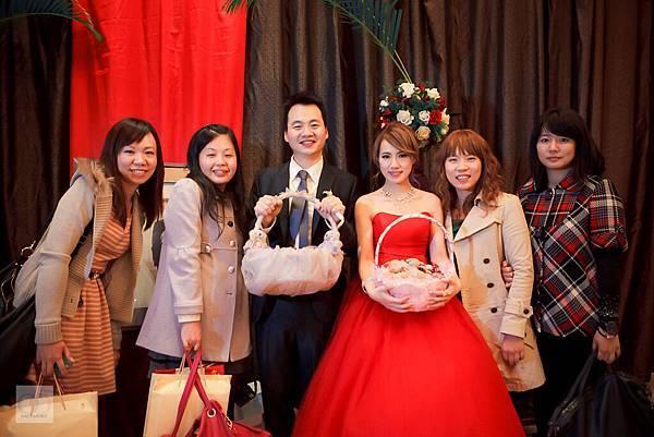 20121202光宇&姵綸 文定結婚-249