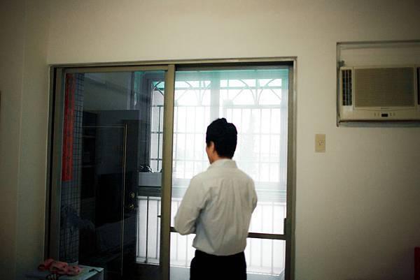 20131006昇富&明瑾 文定-7.jpg