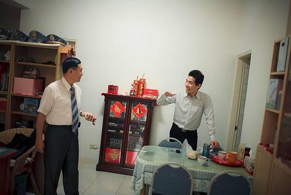 20131006昇富&明瑾 文定-16.jpg