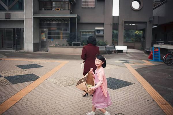 20131006昇富&明瑾 文定-22.jpg
