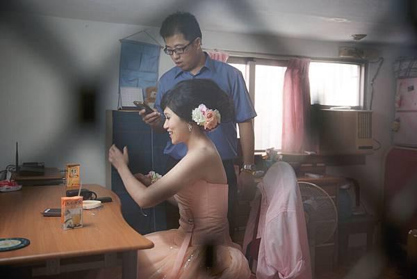 20131006昇富&明瑾 文定-31.jpg
