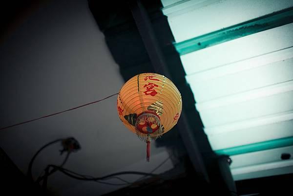 20131006昇富&明瑾 文定-60.jpg