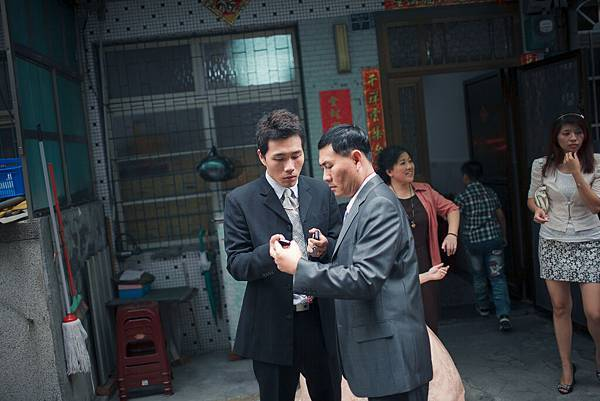 20131006昇富&明瑾 文定-65.jpg