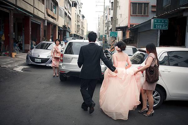 20131006昇富&明瑾 文定-68.jpg