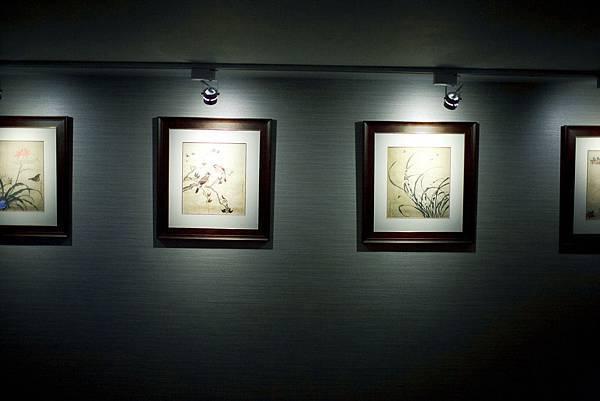 20131103永漢&竹君 文定+結婚-10.jpg