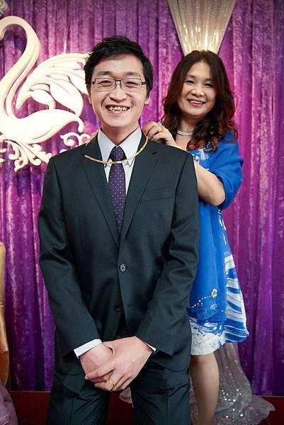 20131103永漢&竹君 文定+結婚-36.jpg