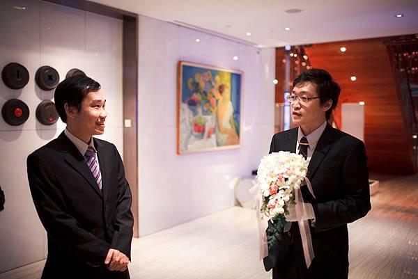 20131103永漢&竹君 文定+結婚-50.jpg