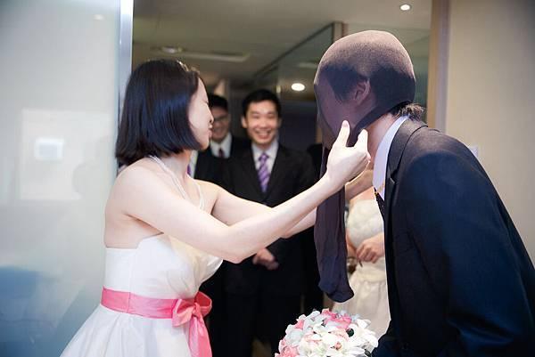 20131103永漢&竹君 文定+結婚-51.jpg