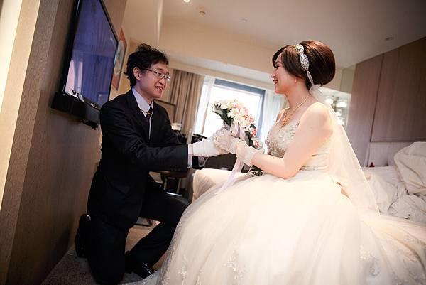 20131103永漢&竹君 文定+結婚-52.jpg