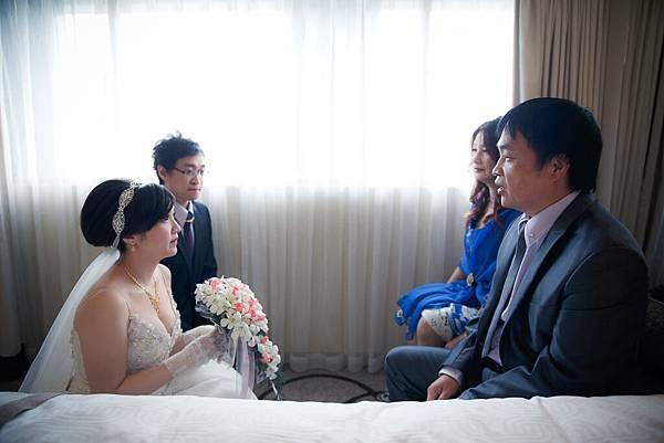 20131103永漢&竹君 文定+結婚-53.jpg