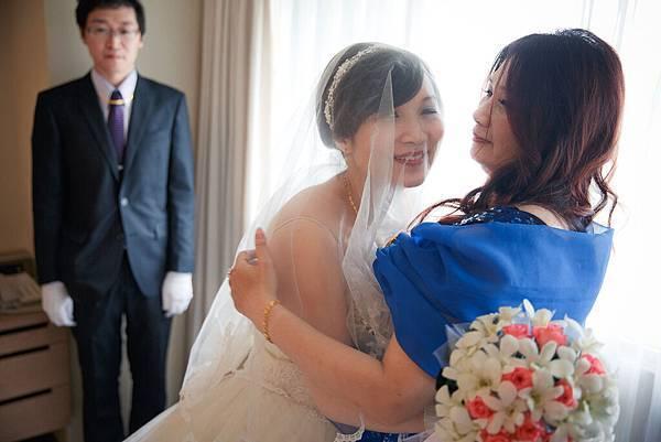 20131103永漢&竹君 文定+結婚-55.jpg