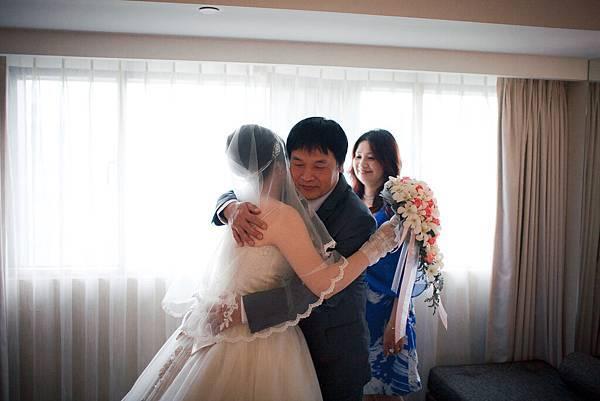 20131103永漢&竹君 文定+結婚-56.jpg