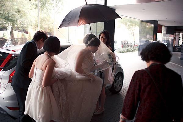 20131103永漢&竹君 文定+結婚-58.jpg