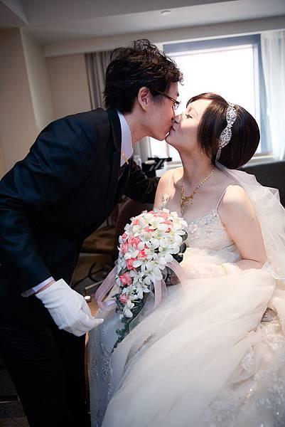 20131103永漢&竹君 文定+結婚-61.jpg