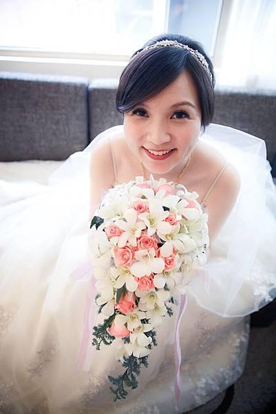 20131103永漢&竹君 文定+結婚-63.jpg