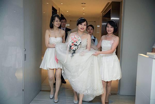 20131103永漢&竹君 文定+結婚-69.jpg