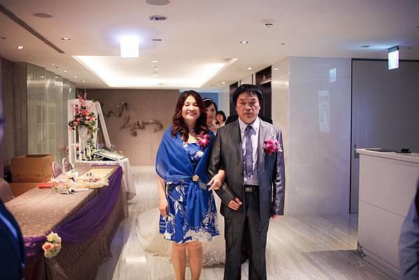 20131103永漢&竹君 文定+結婚-70.jpg