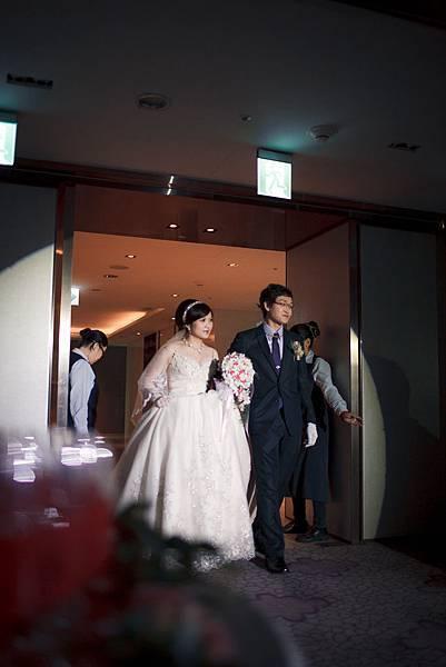 20131103永漢&竹君 文定+結婚-72.jpg