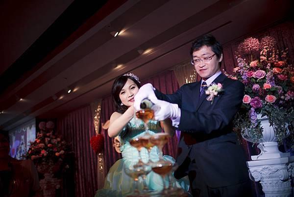 20131103永漢&竹君 文定+結婚-82.jpg