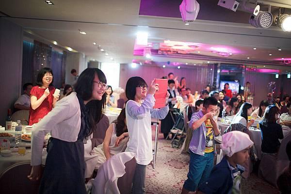 20131103永漢&竹君 文定+結婚-83.jpg
