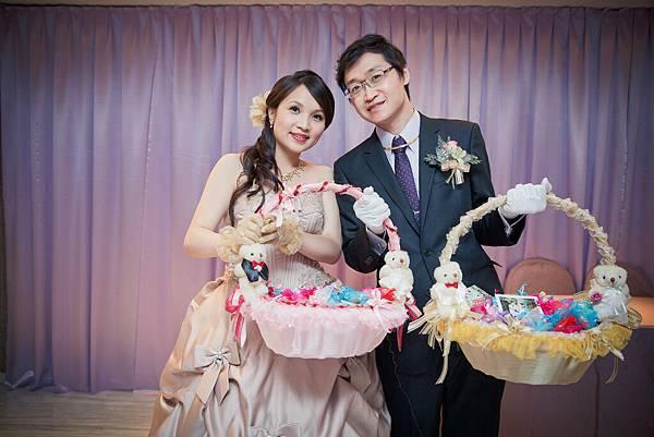 20131103永漢&竹君 文定+結婚-87.jpg
