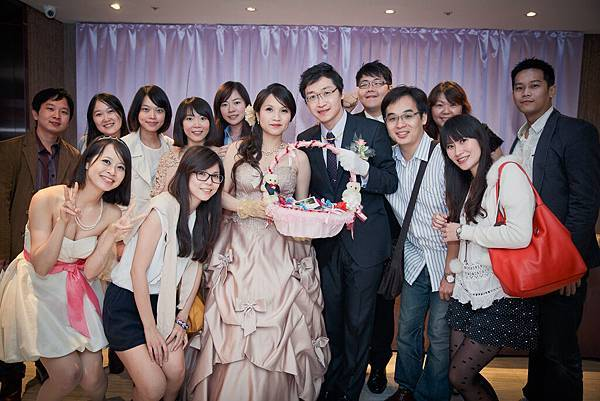 20131103永漢&竹君 文定+結婚-89.jpg
