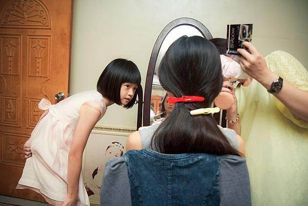 20131102勝智&秭淇 文定歸寧-5.jpg