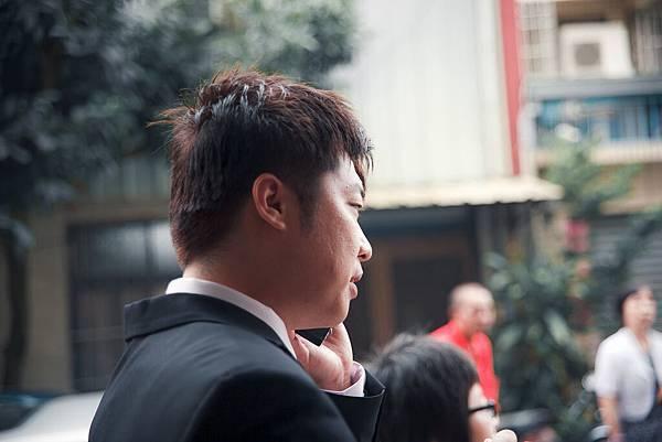 20131102勝智&秭淇 文定歸寧-30.jpg