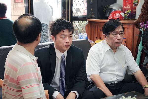 20131102勝智&秭淇 文定歸寧-31.jpg