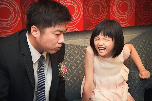 20131102勝智&秭淇 文定歸寧-55.jpg