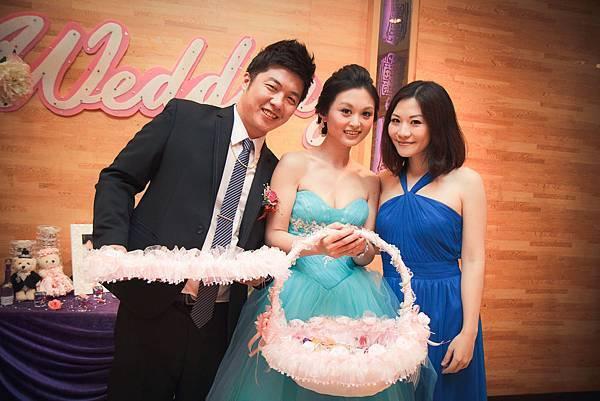 20131102勝智&秭淇 文定歸寧-76.jpg