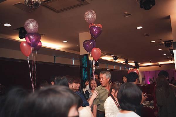 20131102勝智&秭淇 文定歸寧-78.jpg