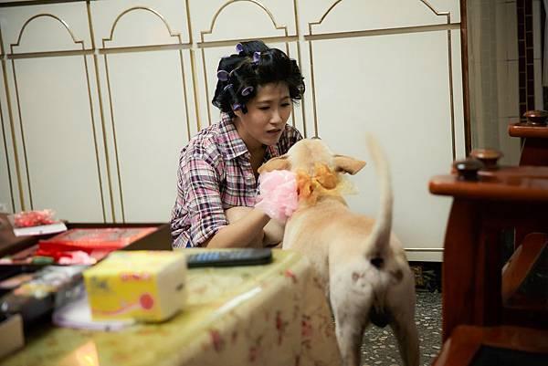 20131108昇富&明瑾 結婚-15.jpg