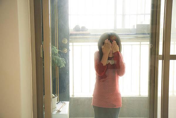 20131108昇富&明瑾 結婚-24.jpg