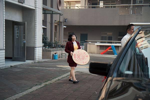 20131108昇富&明瑾 結婚-39.jpg