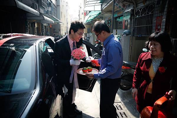 20131108昇富&明瑾 結婚-62.jpg