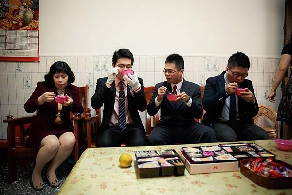 20131108昇富&明瑾 結婚-63.jpg