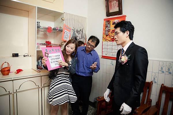 20131108昇富&明瑾 結婚-66.jpg