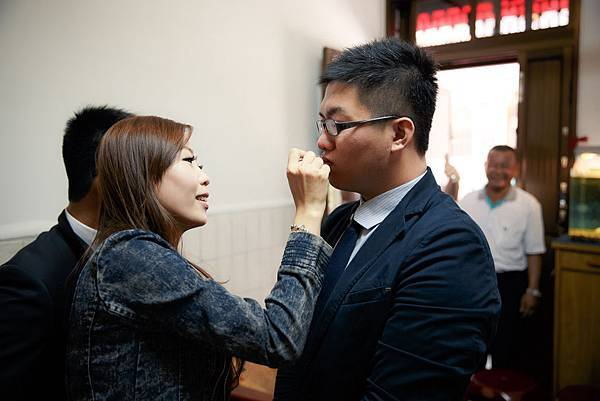 20131108昇富&明瑾 結婚-68.jpg