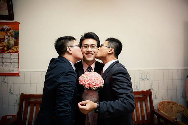 20131108昇富&明瑾 結婚-69.jpg
