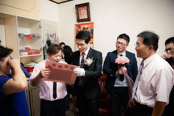 20131108昇富&明瑾 結婚-72.jpg