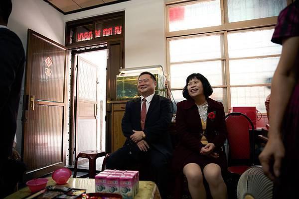 20131108昇富&明瑾 結婚-74.jpg