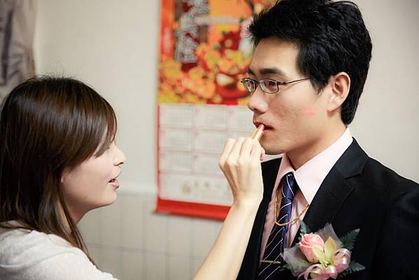 20131108昇富&明瑾 結婚-75.jpg