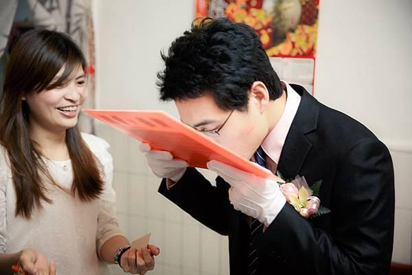 20131108昇富&明瑾 結婚-76.jpg