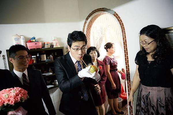 20131108昇富&明瑾 結婚-78.jpg