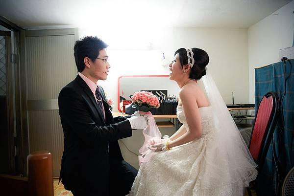20131108昇富&明瑾 結婚-79.jpg
