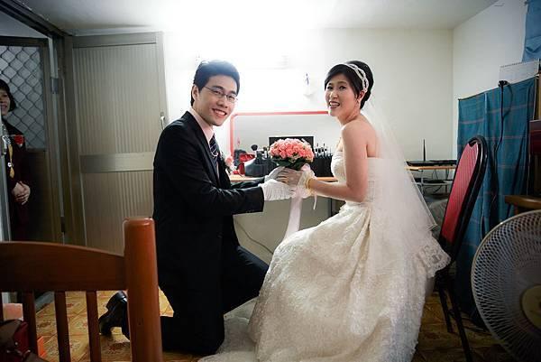 20131108昇富&明瑾 結婚-80.jpg