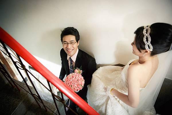 20131108昇富&明瑾 結婚-81.jpg