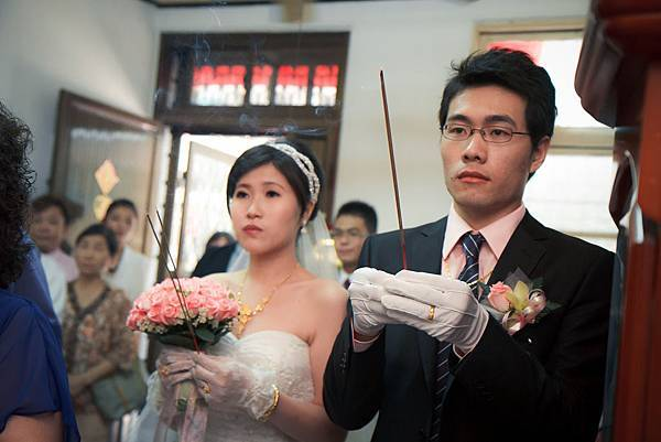 20131108昇富&明瑾 結婚-83.jpg