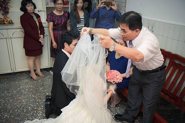 20131108昇富&明瑾 結婚-86.jpg